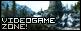 VideoGameZone